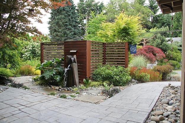Frontyard-landscape-garden-design_9270