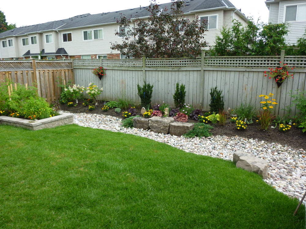 Decorating Small Backyard Landscaping Ideas On A Budget The Landscape Market,Beginner Simple Aari Work Blouse Designs Images