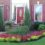 Do-It-Yourself Landscaping – Seven Steps to Sexier Sidewalks