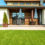 How To Grow A Lawn Without Weeds