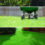 Fall Lawn Care Tricks for a Killer Lawn in Spring